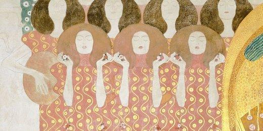 Jazz Choir | Midis musicaux de l'ULB