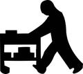 L'employé du Moi