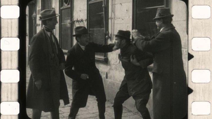 la-ville-sans-juifs-de-hans-karl-breslauer-un-film-premonitoire-autrichien-de-1924_5762941.jpg