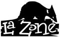 La Zone