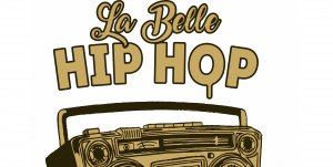 la belle hip hop