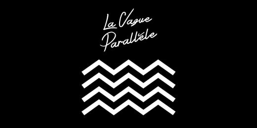 la vague parallele tartines.png