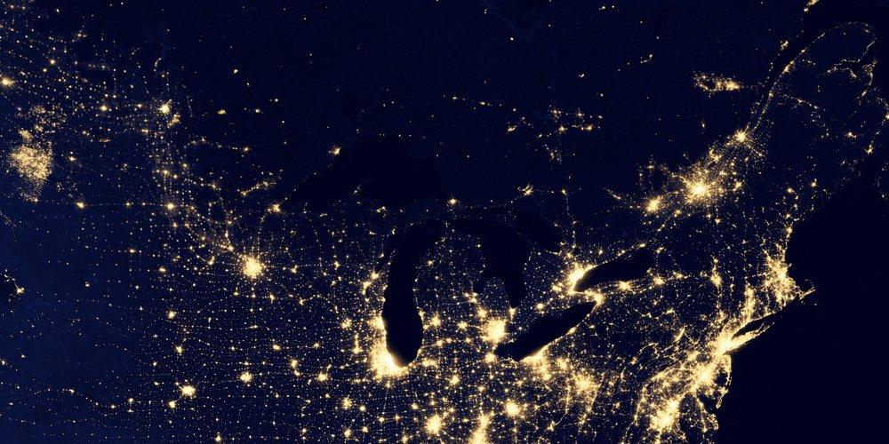 le numérique menace-t-il nos démocraties-NASA--unsplash.jpg