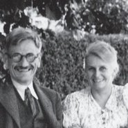 Goûter sonore - Léon et Antoinette