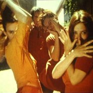 Les Filles en orange de  Yaël André Les Profs font leur cinéma
