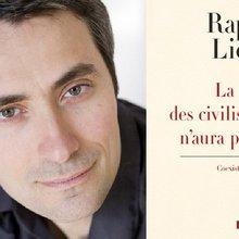 La guerre des civilisations n'aura pas lieu de Raphaël Liogier