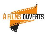 a films ouverts