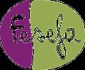 logo-fesefa.png