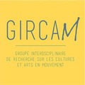 GIRCAM