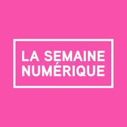 La Semaine Numérique 2018