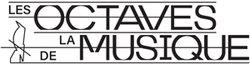 Les Octaves de la Musique