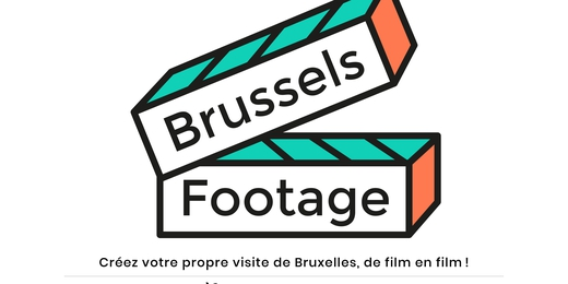 logo-footage-phrase.jpg