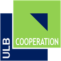 logo-ulb-cooperation_0.png