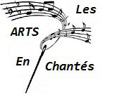 Arts En Chantés