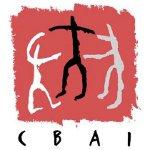 logo CBAI_150pix.jpg