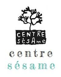 logo Centre Sesame