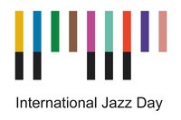logo International Jazz Day.jpg