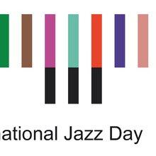 logo International Jazz Day.jpg