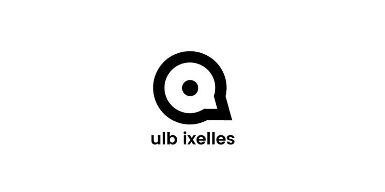 logo PointCulture ULB