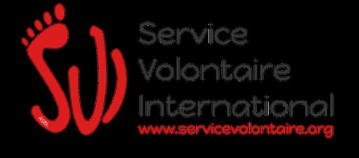 logo_SVI_transparent_long.png