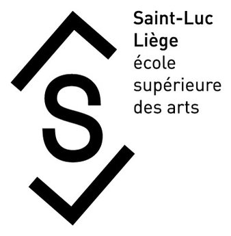 Saint-Luc logo