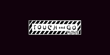 logo Touch And Go
