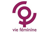 logo Vie féminine