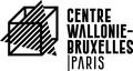 Centre Wallonie Bruxelles.png