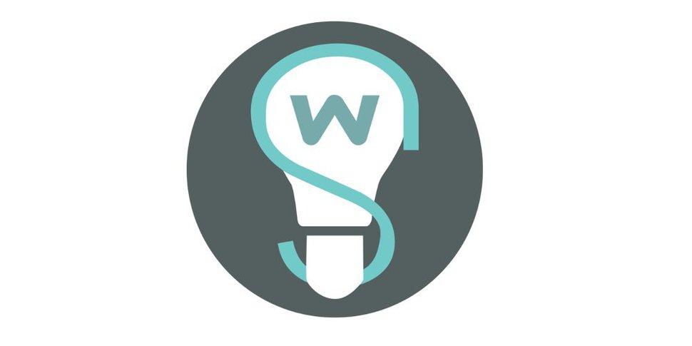 logo We-Search bufférence