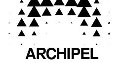 Archipel - logo