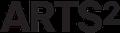 logo arts².png