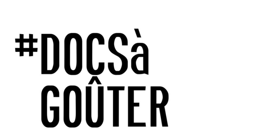 Cycle #DocsàGoûter La Ville site 2