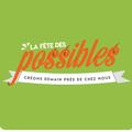 logo fête des possibles