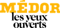 logo Médor.svg