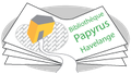 logo_papyrus.png