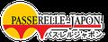 logo passerelle japon.png
