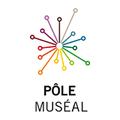 Pôle Muséal de Mons