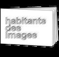 ASBL Habitants des images