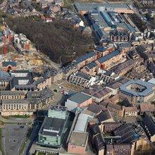 A qui appartient (appartiendra) Louvain-la-Neuve ?