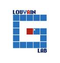 Louvain game lab