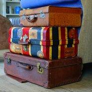 luggage-1436515_1280.jpg