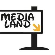 medialand3