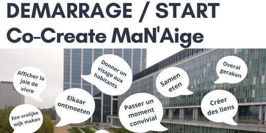 Co-Create MaN'Aige