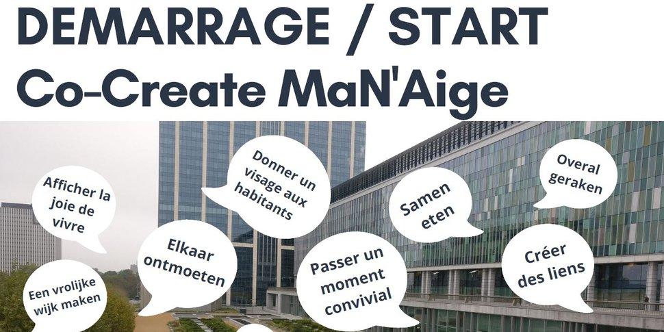 Co-Create MaN'Aige