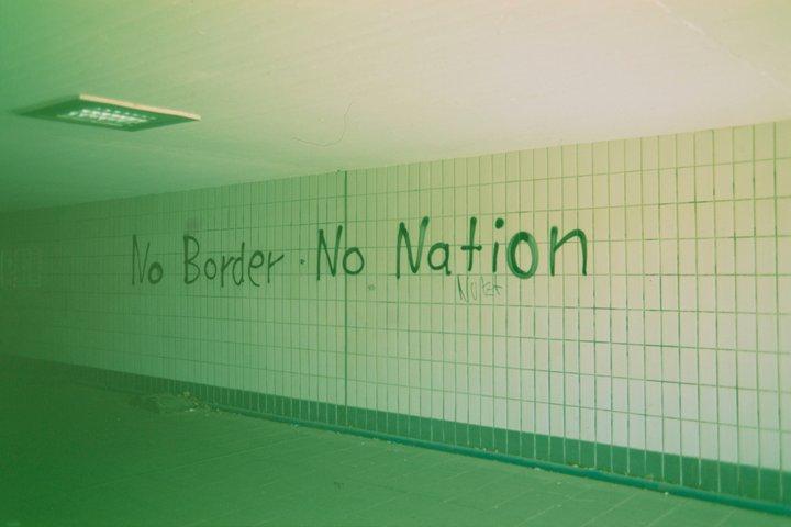 markus-spiske-NO BORDER • NO NATION-unsplash.jpg
