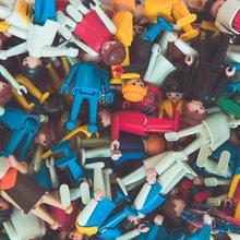 markus-spiske-Playmobil-unsplash.jpg
