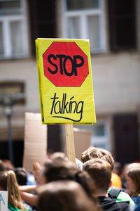 markus-spiske-Stop talking-unsplash.jpg