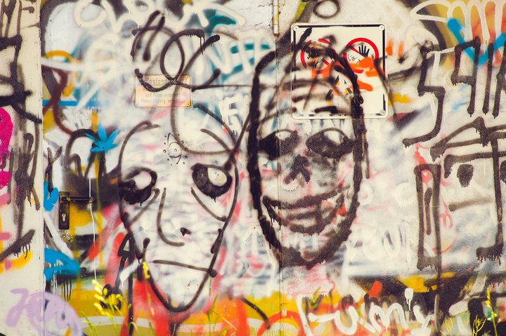 markus-spiske-graffiti-unsplash.jpg