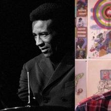 Histoire(s) du jazz. La rencontre au cœur du processus. Séance d'écoute commentée par Hugues Warin
