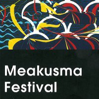 meakusma festival 2016 (eupen - 23 au 25 septembre)